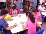 Facultad de Informática Culiacán UAS  - Video Institucional