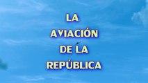 La Aviación de la República en la Guerra Civil Española