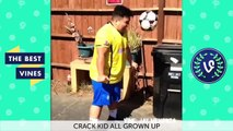 ULTIMATE Jay Mendoza Vine Compilation   NEW FUNNY Vine Videos 2015