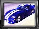 Viper-Knight Rider-Cannonball-Streetracing-TopGear-GARAGE419