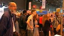 600 inventeurs rivalisent d'idées aux concours Lépine