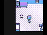 [Pokémon Yellow] Recensement des pokémon glitch : ?/ [FR]