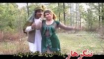 Pashto Album Da Kabul Manra Part 9