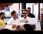 Hollywood/Bollywood News: Vidhu Vinod Chopra to cast Bollywood actors for his next Hollywood venture -- KY Network
