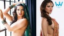 Sunny Leone rare and unseen pictures | Sunny Leone sexy