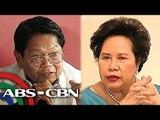 Senate to resume BBL hearings