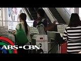 'Unified ticket' sa LRT, MRT sisimulan sa Hulyo