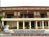 TV Patrol Tacloban - March 25, 2015