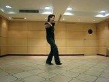 Cute Cute Cute!-Kan's Line Dance(排舞甘老師)