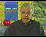 Sete Saberes Necessários par Educação do Futuro   Edgar Morin