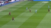 Aguero Goal!!! Manchester City 1-0 QPR  ~ [Premier League] - 10.05.2015