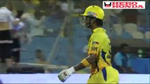 FUN FEED SNIPPETS - MATCH58 - IPL 2010 - DC vs CSK - Chat with Ramona and Natalie