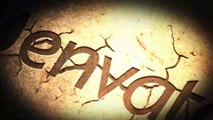 After Effects Project Files - Grunge - VideoHive 2083629