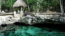 Los Cenotes de Yucatán - Turismo Yucatán