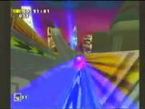 Sonic Adventure DX - Speed Highway with Sonic in 1:04.95