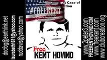 Q&A With Kent Hovind:  Michele Saved!, FreeKentHovind.com, Millenial Reign, Sandy Hook, Septuagint