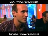 Speed Dating with Style - FastLife International