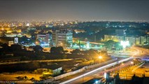 Accra Tourism: 35 Things to Do in Accra, Ghana