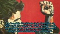 Discurso de Allende en Radio Magallanes. Golpe de estado de Pinochet