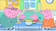 Peppa Pig-The Tooth Fairy