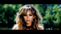 Lady Gaga ft. Beyoncé - On The Dancefloor ft. Nicki Minaj & Zedd (Audio) HD VEVO