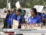 TV Patrol Central Visayas - March 24, 2015