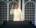 Monty Python - mouse organ sketch