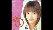 Fujimoto Miki - MIKI① 07