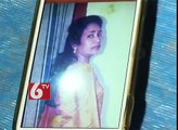 Crime News - Retired Head Nurse Murdered by Thieves in Kakinada