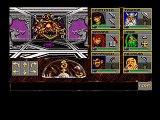 Eye of the Beholder - Amiga version ending