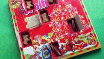 CHRISTMAS GINGERBREAD DOG COOKIES - BY MYCUPCAKEADDICTION XMAS FESTIVE TREATS  by Cooking For Dogs