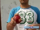 Advanced Bowling Techniques: How to Play Stick Cricket Games : The Off Spin: Cricket Stick Bowling Tips & Techniques