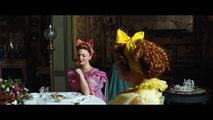 """""""Cinderella"""" Clip - Disney's Cinderella"""