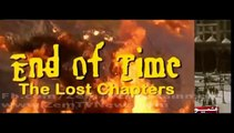 Dr Shahid Masood Live End Of Time - The Lost Chapter - End Of Time Chapter 6 - 9th May 2015