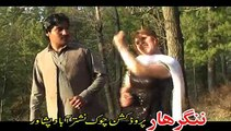 Pashto Album Da Kabul Manra Part 11