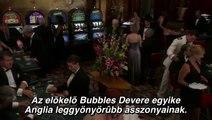 Little Britain - Bubbles Devere