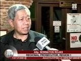 TV Patrol Ilocos - March 19, 2015