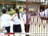TV Patrol Central Visayas - March 19, 2015