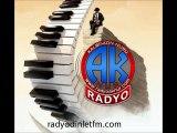 Radyo Aknur Fm