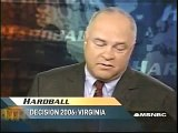 Steve Jarding on Hardball