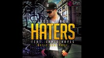 [E3NA Records] Jassi Singh - HATERS - Full Song - Out Now