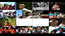 Indígenas de México: pobreza extrema y alta marginación