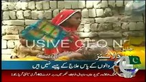 Geo News Headlines Today 10 May 2015, 1400 Latest News Updates Pakistan 10th May 2015