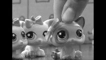 """Littlest Pet Shop: Let It Go S1 EP1 """"Threatening Conclusion"""""""