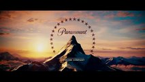 Hollywood Trailers latest 2015 _ New Hollywood Trailers movies official upcoming