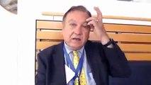Realitätsverweigerung!!! ein Weckruf von Prof  Dr  H  J  Bocker
