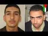 Israeli teen murders: Hamas abductors shot down by IDF forces in Hebron