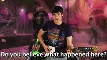 The Day Guitar Hero Died (Don Mclean - American Pie Parody)
