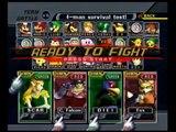 CanISmash [Fox] Prog [Falco] vs GSO [Fox] Smashjin [Falcon] 3