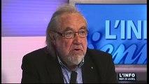 Ligue des Droits de l'Homme: République & Religions (Sarthe)